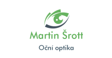 5c536407c Martin Šrott – oční optika, měření zraku, kontaktní čočky, sluneční,  sportovní brýle Broumov