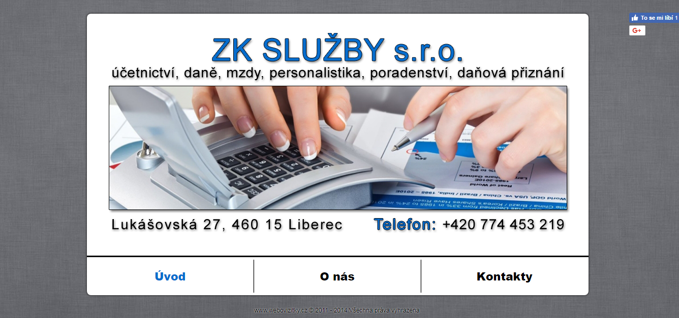 Online pujcky mimoň picture 2