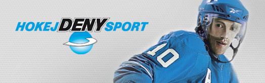 Deny sport – hokejové a sportovní vybavení 91a81b9ffd